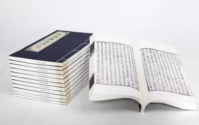 曾国藩家书有什么独到之处?读经典语录,通透人生