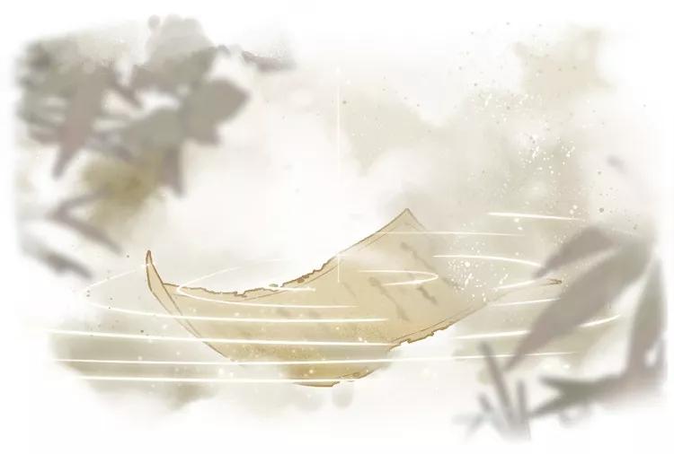 """王羲之怎样成为千古""""书圣""""?他的书法真迹为何会消失了?"""