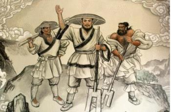 大禹治水史实获佐证,4000年前治水智慧的当代启示