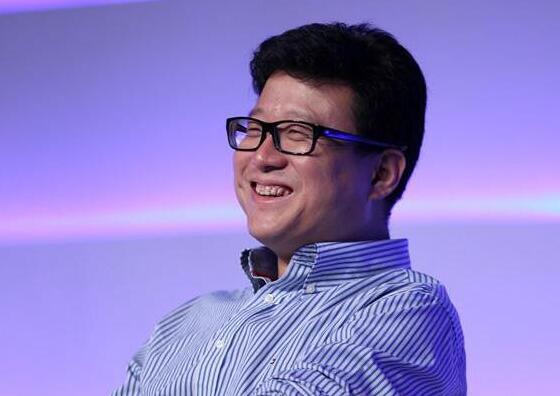 """丁磊:老板界的""""奇葩""""  游戏 养猪 打碟 直播带货齐上手"""