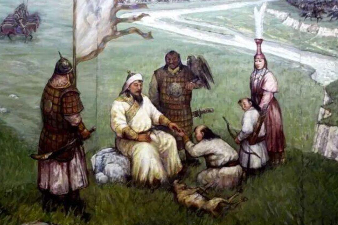 怎么评价忽必烈?元世祖有哪些历史贡献被后人忽略了?