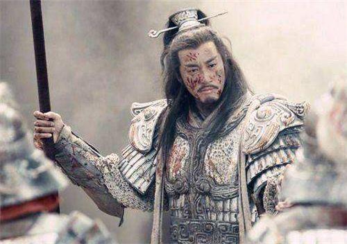 项羽能被评为西楚霸王?因为他这三件事无人能超越