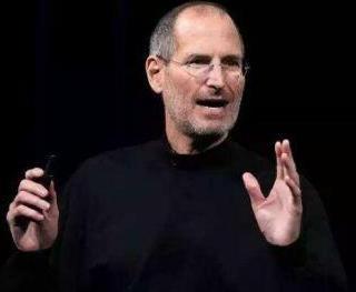 """为什么说乔布斯改变了世界?别人眼中的""""坏""""孩子是如何创造苹果的"""