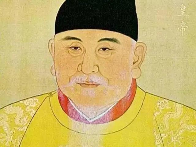 朱元璋一生的是非功过,到底是铁腕皇帝还是无情君王?