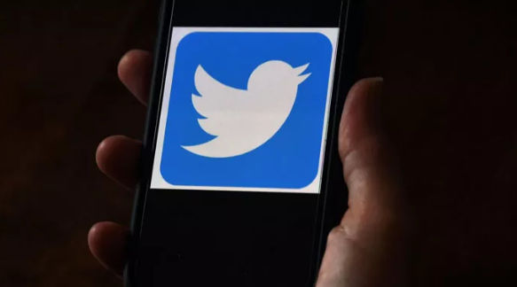 黑客入侵了盖茨,威斯特,拜登,奥巴马等Twitter账号被黑