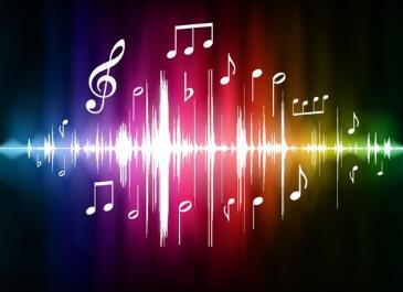2020年网络流行歌曲有哪些?哪个人明星唱的?