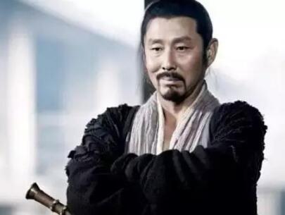 """汉高祖刘邦的""""逆袭""""之路:看他如何从流氓奋斗到皇帝"""