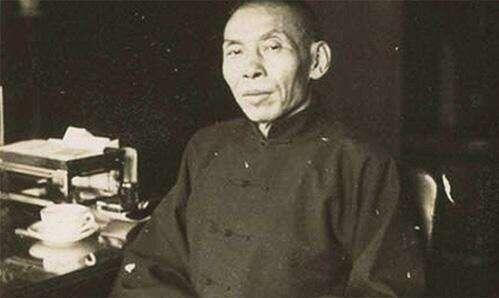 民国时期是中国历史上面一个社会动荡时期,那民国时期的十大黑帮老大有哪些?