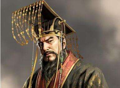 千古一帝秦始皇怎么死的?多少岁死?