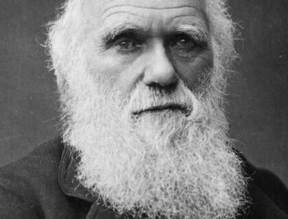 旷世伟人达尔文是如何成为一名有名的科学家的?