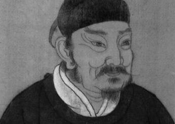 一文了解开国皇帝赵匡胤的一生【简短概括】