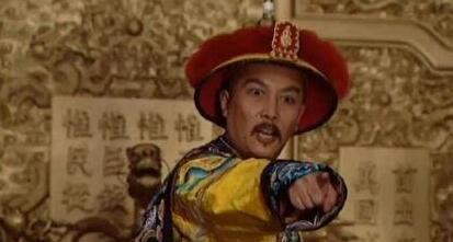雍正帝胤禛究竟是怎么死的?至今仍是一个历史之谜