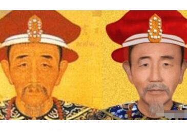 康熙是个什么样的皇帝?做过哪些大事【附康熙事迹】