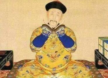 如何评价雍正皇帝?浅析雍正皇帝的功绩与过失