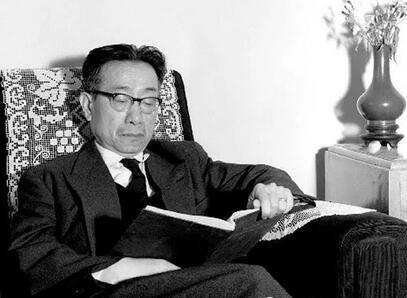 熊庆来:创建近代中国大学数学系,是为数学教育的先驱