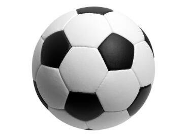 足球规则图解,足球十种犯规行为