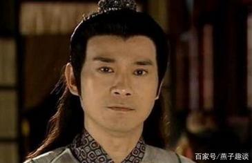 玄武门之变前,李世民为什么要拿刀去请房玄龄和杜如晦?