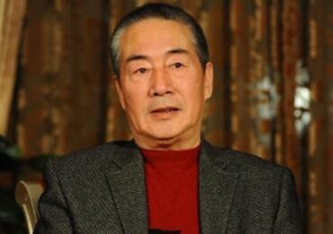杜雨露和杜志国的关系,杜雨露主演的电视剧有哪些?