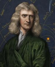 科学家都受人尊敬,为什么牛顿不太受尊敬?