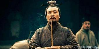 刘备为什么把张飞的女儿嫁给刘禅?