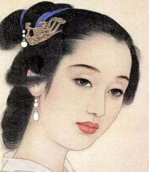 李清照与宋代名人的历史事件,后嫁给学生