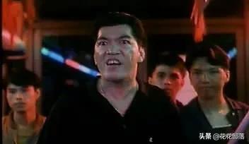 演艺界的劳模——龙套影帝成奎安,来看看他的人生历程
