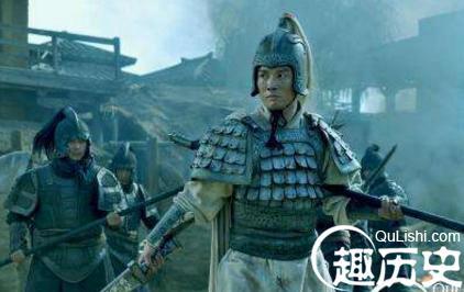 历史上真实的赵云,真的如电视里那样英勇无敌吗?